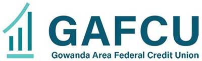 Gowanda Area Federal Credit Union